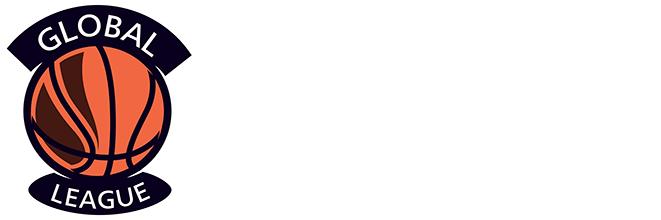 Глобальная Лига Retina Logo