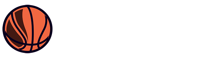 Глобальная Лига Sticky Logo Retina